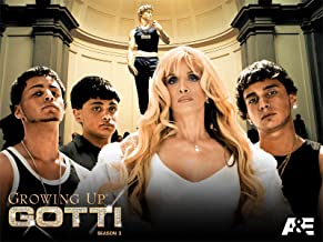 Best growing up gotti episodes Reviews