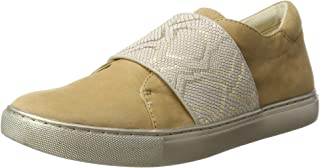 Kenneth Cole Women's Konner Low-Top Sneakers
