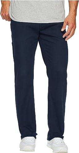 Fleet RGD Carp Pants