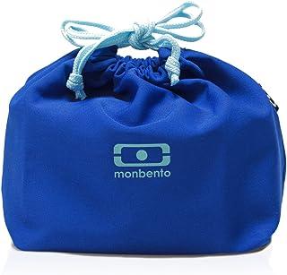 monbento(モンベント) MB ポシェット カラー ブルーベリー
