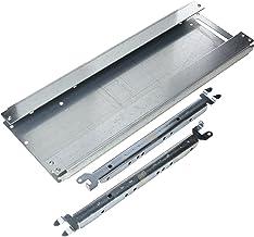Schneider Electric 03500 Placa Soporte Masterpact NW