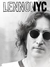 Best lennon nyc movie Reviews