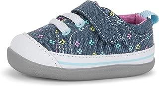 See Kai Run - Stevie II Sneakers for Infants