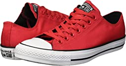 Chuck Taylor All Star Lightweight Nylon - Ox
