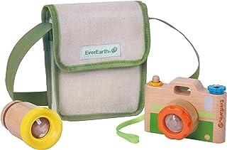 EE33766 Kids Camera
