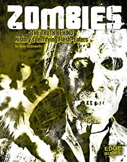 Best truth behind zombies Reviews