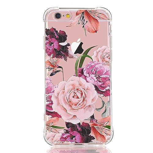 Pretty in Pastel iphone case