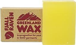 Fjällräven - Greenland Wax