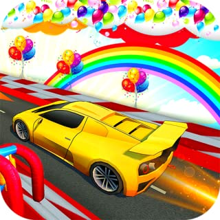 Super Color Learn & Play Car Games For Kids