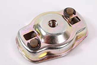 Husqvarna 503873305 Line Trimmer Recoil Starter Pawl Genuine Original Equipment..