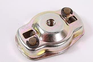 Husqvarna 503873305 Line Trimmer Recoil Starter Pawl Genuine Original Equipment Manufacturer (OEM) Part