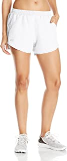 Under Armour Women's Fly-By Shorts