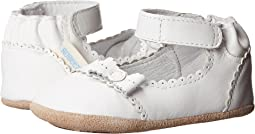 Robeez - Catherine Mini Shoez (Infant/Toddler)