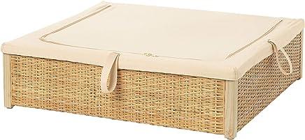 Amazon.es: Sazzer Ltd - Almacenaje de ropa y de armario ...