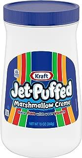 Best kraft foods marshmallow creme Reviews