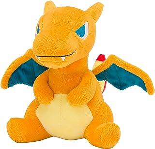 Pokémon Pokedolls Charizard