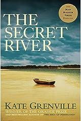The Secret River Kindle Edition