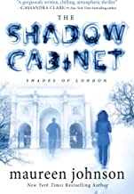 Best shadow cabinet book Reviews