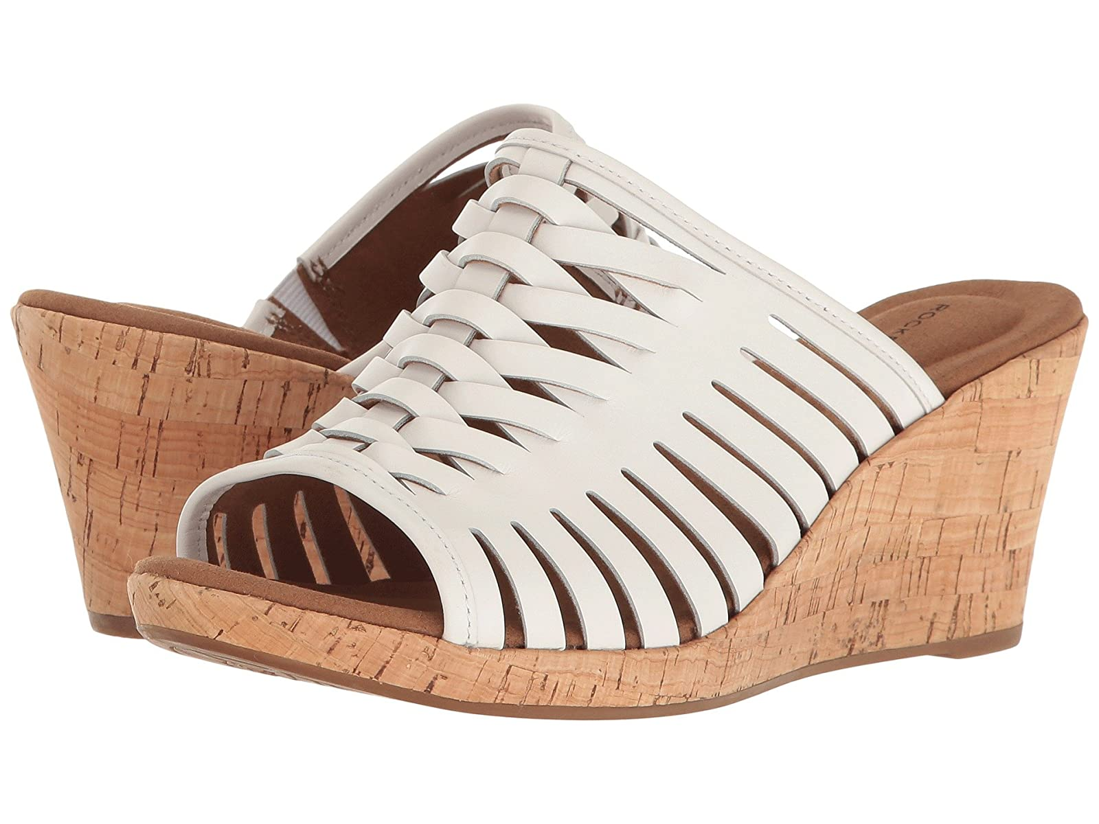 Rockport Briah FishermanCheap and distinctive eye-catching shoes