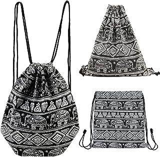 b8431dfd2e86 Amazon.com: daughters - Drawstring Bags / Gym Bags: Clothing, Shoes ...