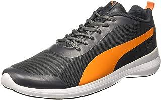 Puma Men's Lazer Evo IDP Sneakers