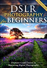 Best dk digital photography book Reviews