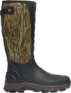 Men's 4xAlpha 16'' Hunting Boot