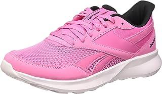 Reebok Women's Quick Motion 2.0 Running Shoes