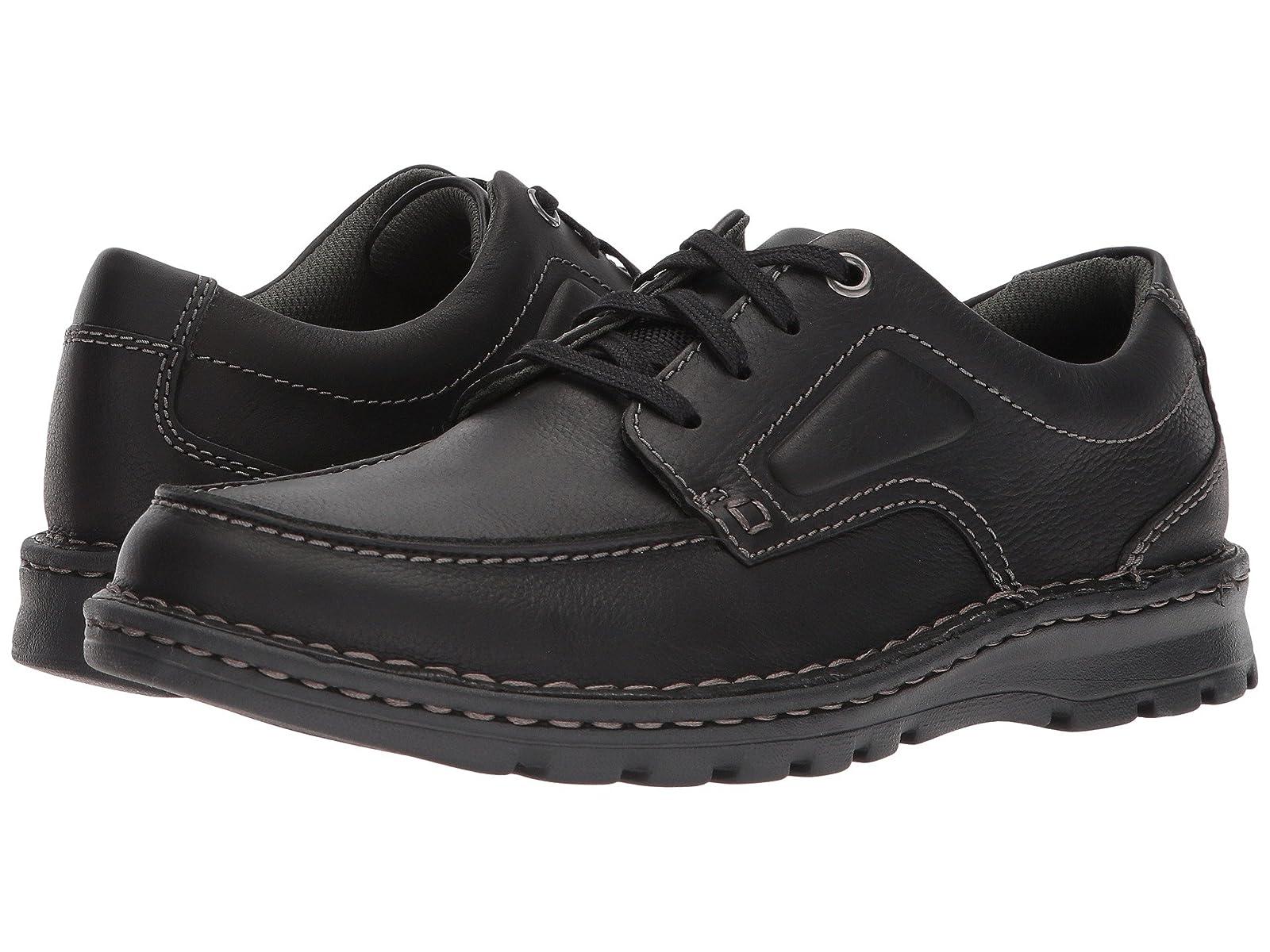 Clarks Vanek ApronCheap and distinctive eye-catching shoes