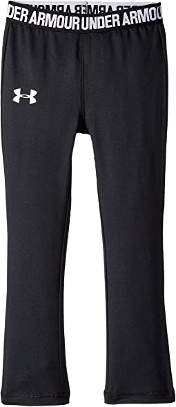 Under Armour Kids Everyday Yoga Pants (Little Kids)