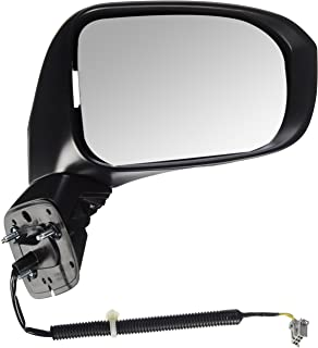 Suchergebnis Auf Für Außenspiegel Für Wohnmobile 100 200 Eur Außenspiegel Chassis Auto Motorrad
