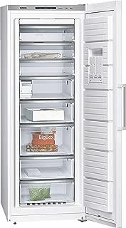 Amazon.es: 300-399 l - Congeladores / Congeladores, frigoríficos y ...