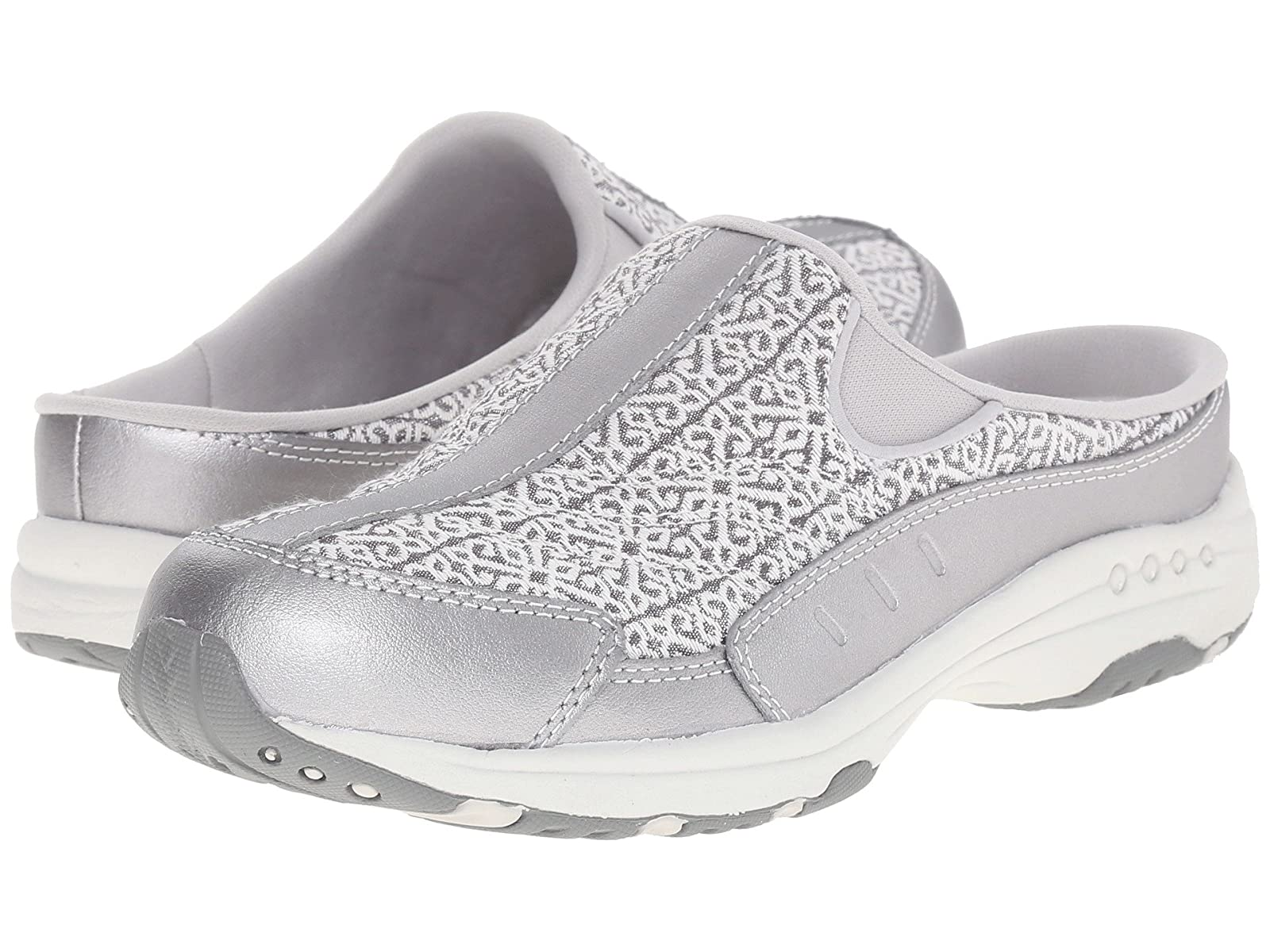 Easy Spirit Traveltime 218Cheap and distinctive eye-catching shoes