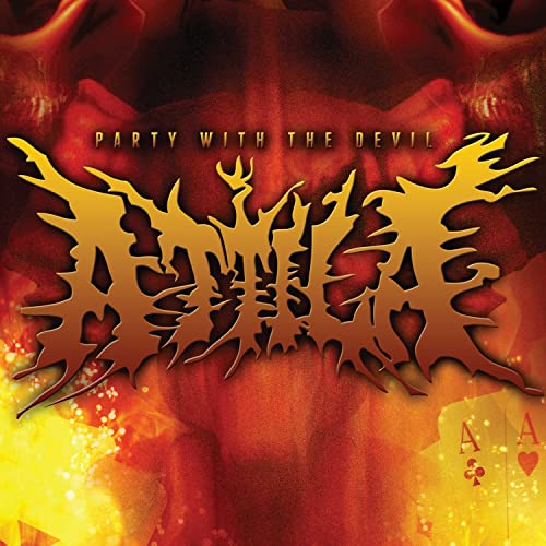 Soda in the water cup by attila on amazon music amazon. Com.