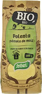 Santiveri Polenta Instantanea 500 g