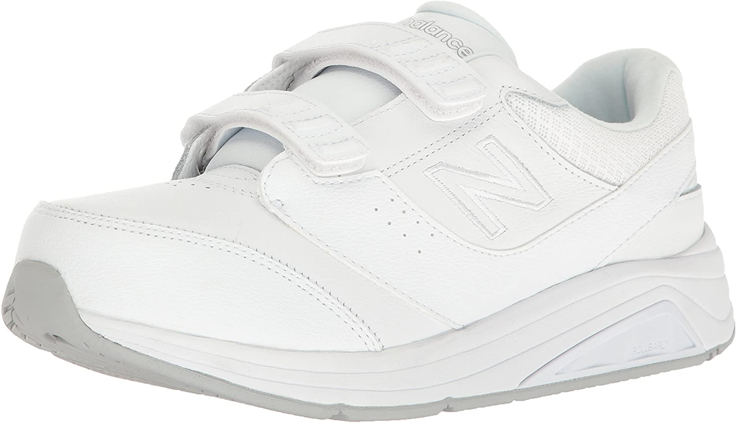New Balance Quality inspection Women's 928 V3 Shoe Genuine Hook Walking and Loop