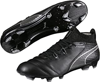 Men's Soccer One Firm Ground Cleats