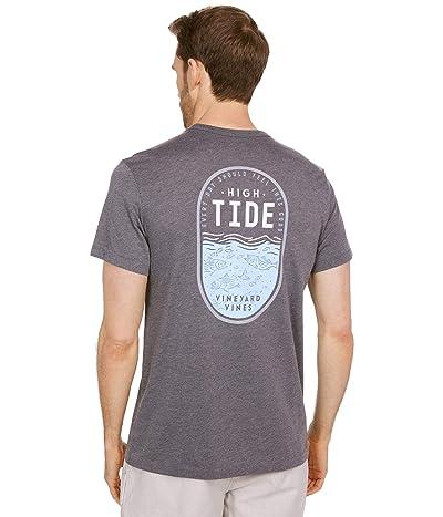Vineyard Vines Short Sleeve High Tide Dunes T-Shirt