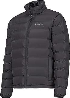 Mens Alassian Featherless Jacket