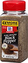 Best mccormick fajita seasoning instructions Reviews
