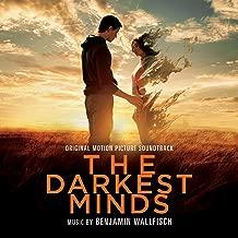 Best darkest minds soundtrack Reviews