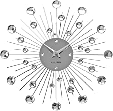 Best karlsson clock company Reviews