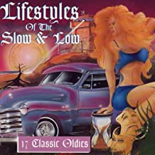 Best lowrider oldies art laboe Reviews