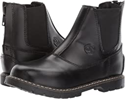 Old West English Kids Boots - Champ (Toddler/Little Kid)