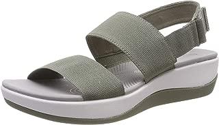 Clarks Women's Arla Jacory Fashion Sandals