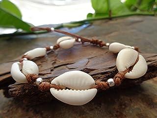 98e56c62489a Amazon.es: Alemania - Pulseras / Joyería: Productos Handmade