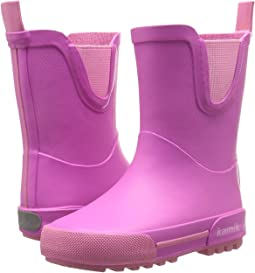 Kamik Kids Rainplay (Toddler)