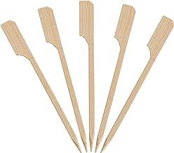paddle pick