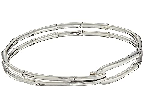 John Hardy Bamboo Hook Bangle