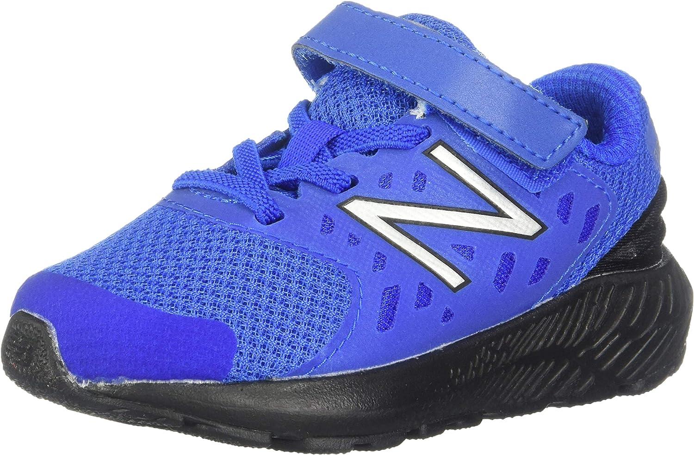 New Balance Unisex-Child FuelCore Urge V2 Alternative Closure Running Shoe